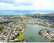 Akipohe Place, Kailua image