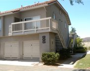 28971 Canyon Oak Drive Unit #2, Trabuco Canyon image
