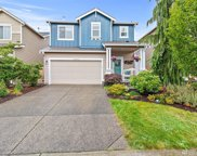 24038 SE 263rd Place, Maple Valley image