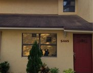 5465 Gate Lake Road Unit 5465, Tamarac image