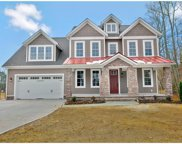 19924 Chesdin Harbor Drive, South Chesterfield image