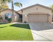 891 E Taurus Place, Chandler image
