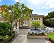 58 Great Circle Drive, Mill Valley image
