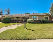 1570 Willow Oaks Dr Dr, San Jose image