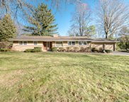 2121 Clover Drive Nw, Grand Rapids image