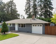 8 234th Place SW, Bothell image