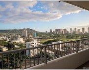 2825 S King Street Unit 1803, Honolulu image