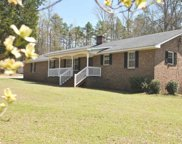 3628 Sawmill Road, Gray Court image