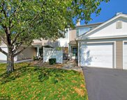 14580 Evergreen Trail, Apple Valley image