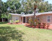 406 30th Street W, Bradenton image