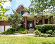 1125 Winding Creek Pl, Round Rock image