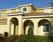 9039 Paolos Place, Kissimmee image