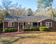 1761 Brewer Blvd, Atlanta image