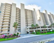 1990 North Waccamaw Dr. Unit 805, Garden City Beach image