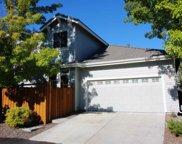 6544 Aston Circle, Reno image