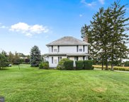 195 Coventry Rd, Dallastown image