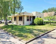 234 4th St. Se, Rugby image