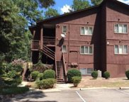 804 Dover Street Unit 804, Southern Pines image
