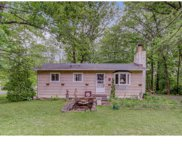 5616 Stump Road, Pipersville image