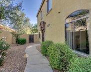 2150 E Bell Road Unit #1066, Phoenix image