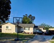 1530 W Sussex, Fresno image