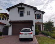 8605 Nw 102nd Ct, Doral image