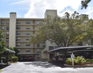 2900 Cove Cay Drive Unit 1C, Clearwater image