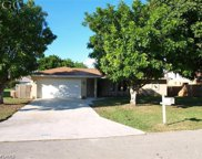 233 Sw 38th  Street, Cape Coral image