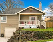 7919 S 112th St, Seattle image
