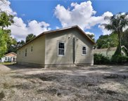 715 E Patterson Street, Tampa image