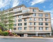 1270 North  Avenue Unit #2E, New Rochelle image
