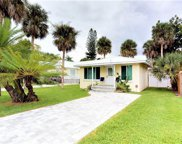 210 Pearl ST, Fort Myers Beach image