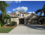 1230 Creek Nine Drive, North Port image