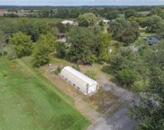 9630 Bean Hill  Road, West Bloomfield-325000 image