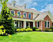 3205 Wildlife  Trail, Zionsville image