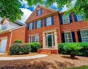 605  Queenswater Lane, Waxhaw image