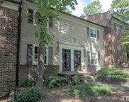 3735 Yorktown Place Unit #3735, Raleigh image