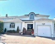 1688 East Drive, Point Pleasant image