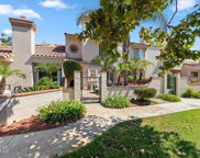 228     Country Club Drive   D, Simi Valley image
