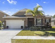 5384 NW Wisk Fern Circle, Port Saint Lucie image