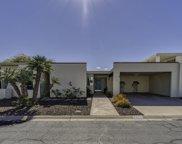 8637 E Monterosa Avenue, Scottsdale image