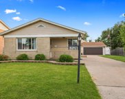 12528 South Trumbull Avenue, Alsip image