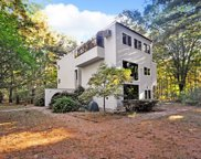 304 Old Pickard Road, Concord image