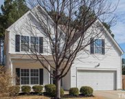 605 Pyracantha Drive, Holly Springs image