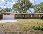 12800 Fort King Road, Dade City image
