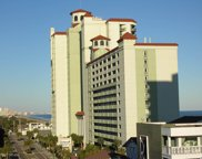 3000 N Ocean Blvd. Unit 229, Myrtle Beach image