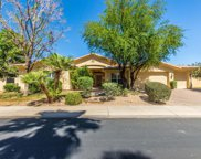9639 N 117th Way, Scottsdale image