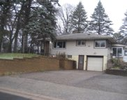 2170 Lexington Avenue, Mendota Heights image