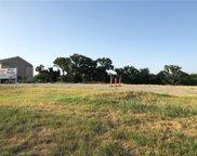 1460 Highway 287, Mansfield image