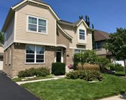 1712 North Woods Way, Vernon Hills image